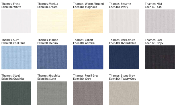 ThamesNewColours imgs