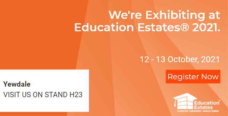 Education Estates Conference